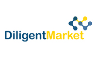 Global Content Recommendation Engine Market Size Study, by Component (Solution, Service) by Filtering Approach (Collaborative, Content-Based, Hybrid) by Vertical (E-Commerce, Hospitality, IT & Telecommunication, Education & Training, Healthcare & Pharmace